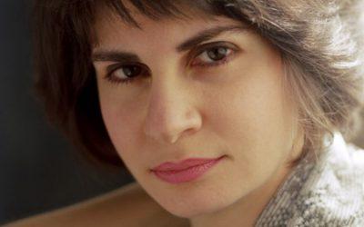 Marina Lomazov
