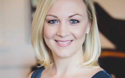 Kara Huber