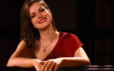 Dina Ivanova