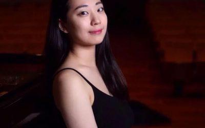 Jun-Eun Kim