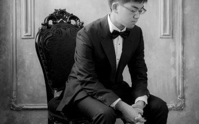 Yao-Yueh Tseng
