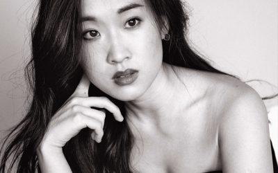 Binghao Li