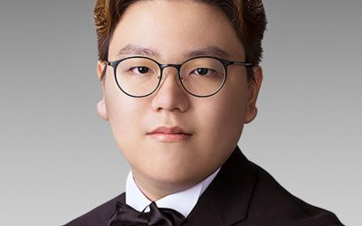 KangHyun Kim