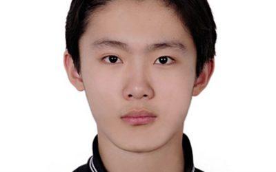 Yulong Pang