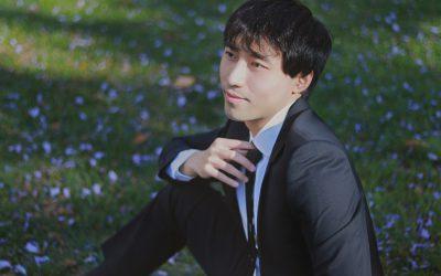 Rixiang Huang